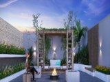 Apartamento em Caxias Do Sul | Sigma Residence | Miniatura