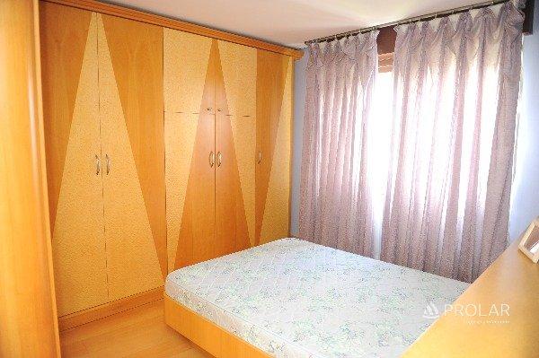 Apartamento em Caxias Do Sul | Residencial Villa Delle Fontane