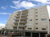 Apartamento em Caxias Do Sul   Residencial Ascoli   Miniatura