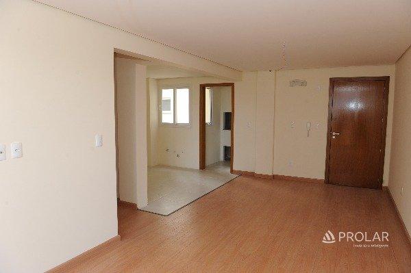 Apartamento em Caxias Do Sul   Residencial Ascoli