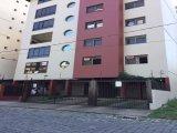 Apartamento em Caxias Do Sul | Condomínio Águas de Março | Miniatura