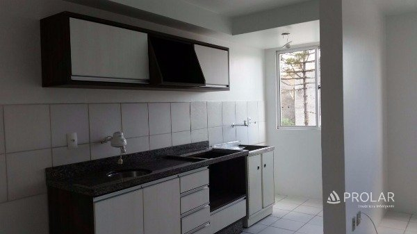 Apartamento em Caxias Do Sul | Residencial Brisa