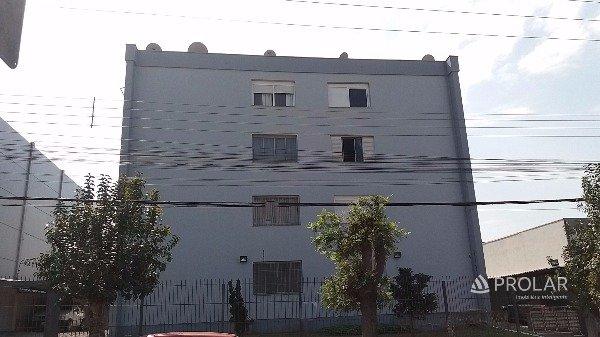 Apartamento em Caxias Do Sul | Dorneles