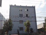Apartamento em Caxias Do Sul | Dorneles | Miniatura