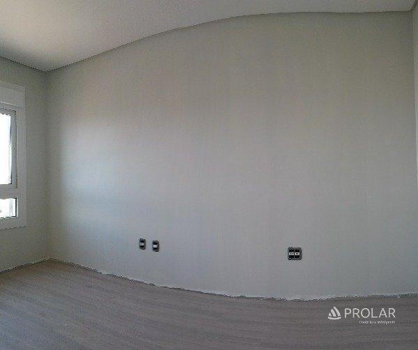 Apartamento em Caxias Do Sul | Residencial Danesh