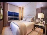 Apartamento em Caxias Do Sul | Residencial Danesh | Miniatura