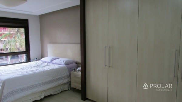Apartamento em Caxias Do Sul   Residencial Belaria