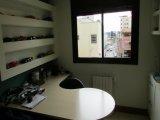 Apartamento em Caxias Do Sul   Residencial Belaria   Miniatura