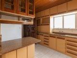 Apartamento em Caxias Do Sul   Residencial Palácio do Avenida   Miniatura