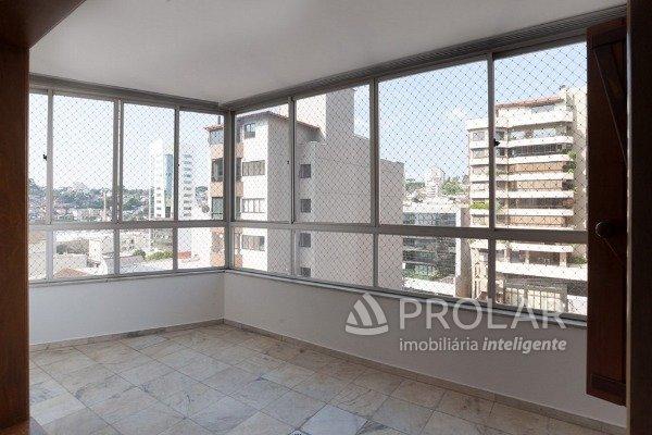 Apartamento em Caxias Do Sul   Residencial Palácio do Avenida