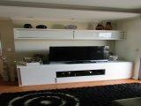 Apartamento em Caxias Do Sul | Residencial Raggio  DI Sole Por R$ 381.650,00! | Miniatura