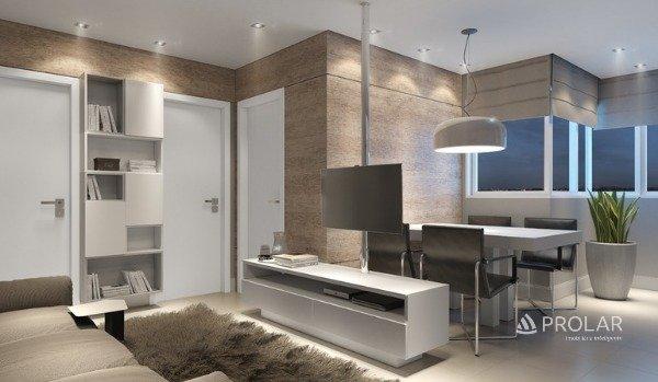 Apartamento em Bento Gonçalves | Residencial Turquesa