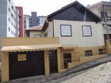 Casa em Caxias Do Sul | CASA INDIVIDUAL | Miniatura