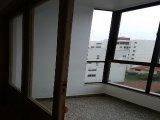Apartamento em Caxias Do Sul | Caiçara | Miniatura