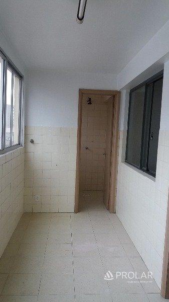 Apartamento em Caxias Do Sul | Caiçara