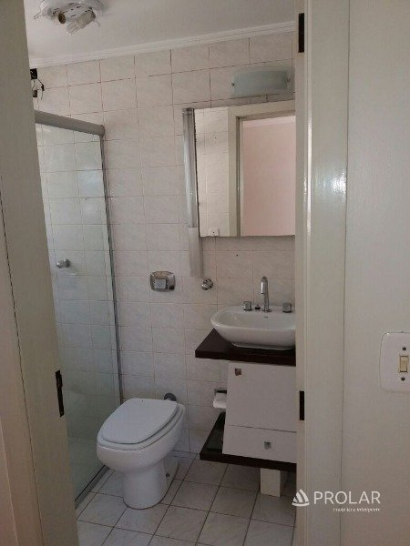 Apartamento em Caxias Do Sul | Vó Margarida