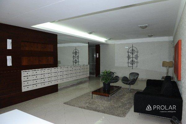 Apartamento em Caxias Do Sul | Gaston Benetti