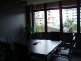 Sala Aérea em Caxias Do Sul   REcreio Cruzeiro Work Place   Miniatura