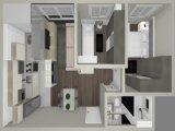 Apartamento em Caxias Do Sul | Near Shoping | Miniatura