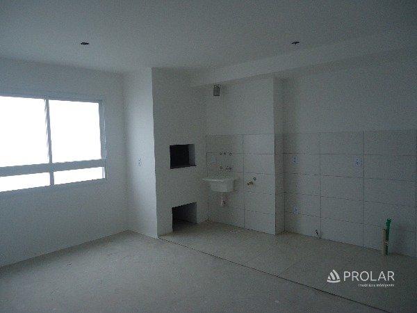 Apartamento em Caxias Do Sul | Near Shoping