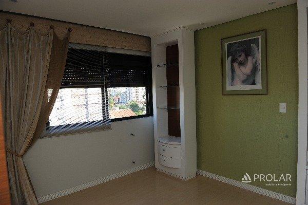 Apartamento em Caxias Do Sul | Res. Macbeth
