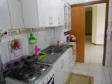 Apartamento em Arroio Do Sal | MIlmar | Miniatura