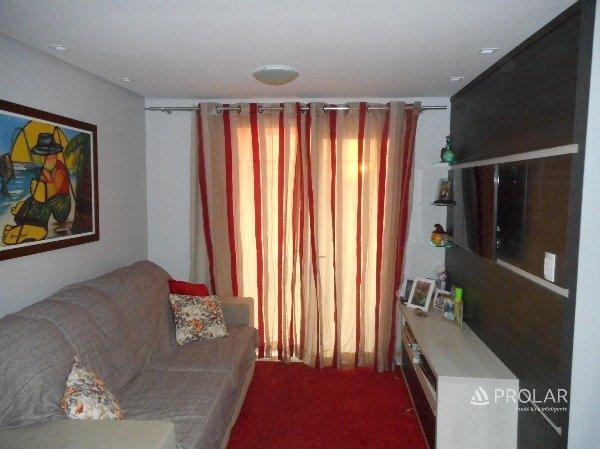 Apartamento em Caxias Do Sul | Buena Vista