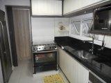Apartamento em Caxias Do Sul | Buena Vista | Miniatura