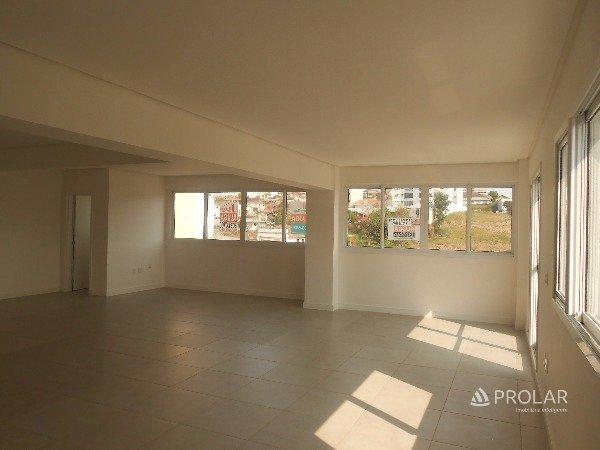 Sala Aérea em Caxias Do Sul | San Reni Corporate