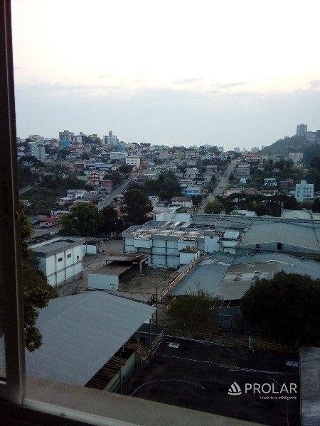 Apartamento em Caxias Do Sul | Residencial Colina Do Lago