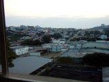 Apartamento em Caxias Do Sul | Residencial Colina Do Lago | Miniatura