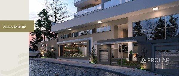 Apartamento em Caxias Do Sul   Terrafino