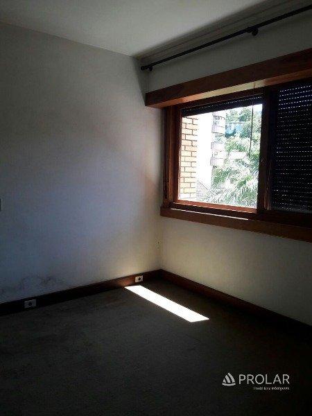 Apartamento em Bento Goncalves | Apartamentos