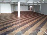 Sala em Bento Goncalves | EDIFICIO JULHO DE CASTILHOS | Miniatura