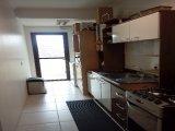 Apartamento em Caxias Do Sul   Residencial Bel Air   Miniatura