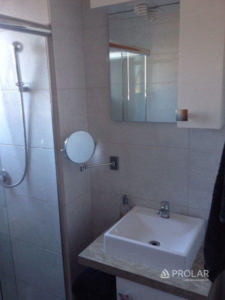 Apartamento em Caxias Do Sul   Residencial Bel Air