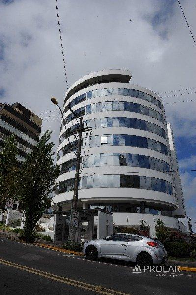 Sala Aérea em Caxias Do Sul | Comercial Business.com