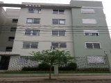 Apartamento em Caxias Do Sul   Residencial Brisa   Miniatura