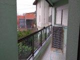 Apartamento em Caxias Do Sul | Salvador | Miniatura