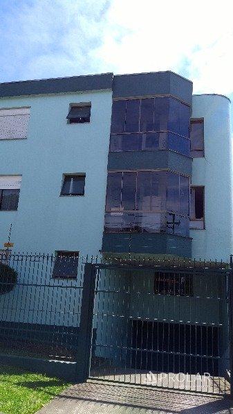 Apartamento em Caxias Do Sul | Salvador