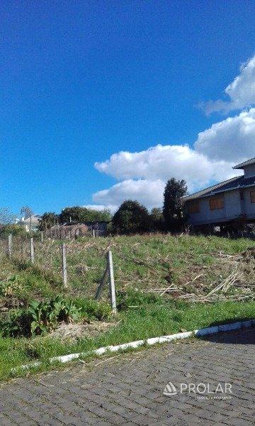 Terreno em Garibaldi | Terrenos