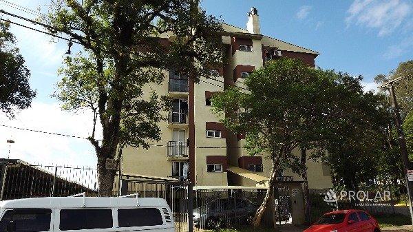 Apartamento em Caxias Do Sul | Residencial Lago Paradiso