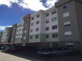 Apartamento em Caxias Do Sul | Brisa IV | Miniatura
