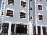 Apartamento em Caxias Do Sul   Residencial  Vila da Colina   Miniatura