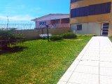 Apartamento em Caxias Do Sul | Ed. Madri | Miniatura
