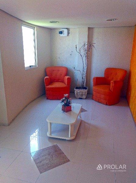 Apartamento em Caxias Do Sul | Ed. Madri