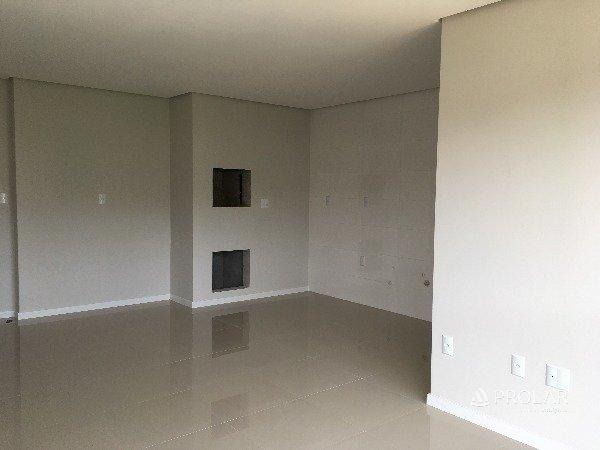 Apartamento em Bento Goncalves | Residencial Scala