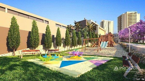 Le Parc Jardim Residencial - Foto 21