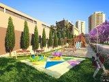 Le Parc Jardim Residencial - Miniatura 21