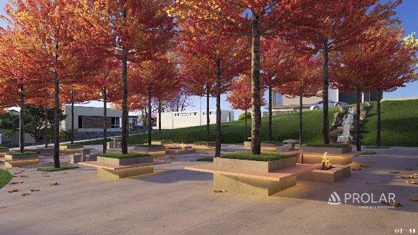 Le Parc Jardim Residencial - Foto 24